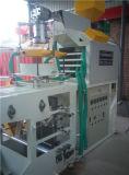 Máquina de sopro da película do saco da tensão dos PP com aprovaçã0 do GV