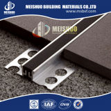 大理石のタイルのためのステンレス鋼制御接合箇所
