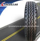 Tout le pneu radial en acier 8.25r20, 8.25r16 11r22.5/12r22.5/12r24.5/1200r24/315/80r22.5 de camion