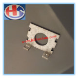 листовой металл часть металлической лапки (Hs-Mt-0032)