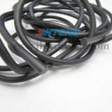 EPDM, TPE, силикон, Viton, NBR, прокладка уплотнения неопрена резиновый
