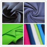 75D 2/2あや織りのCanxing RPET 100% RPETのあや織りの機械伸縮織物