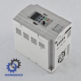 Het Controlemechanisme van de Snelheid van de Motor van de Combinatie van Hongdao