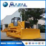 Bulldozer cinese Pd220y-3 dei fornitori 220HP Pengpu del bulldozer del cingolo