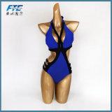 Custom спортавысокого качества линии бикини сшитыхкупальный костюм
