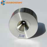 Diamant-Drahtziehen-Formen des China-Lieferanten-PCD