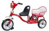 طفلة محاولة دولة, طفلة درّاجة ثلاثية ([هك-فب02])