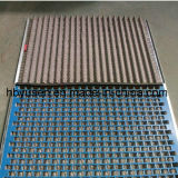 Flc500 Series Pwp Hookstrip Flat Shale Shaker Screen/Vibrating Screen