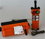 Contacteur de commande du moteur à distance sans fil,Contacteur de commande à distance de 12 V,Circuit de commande du treuil de levage,220 Volts Télécommande sans fil,,émetteur de radio à distance de treuil