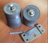 Inneres Brake Roller für Flow Rack