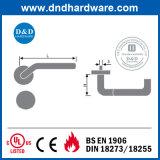 Roestvrij staal 201 het Goedgekeurde Handvat van de Hardware met UL (DDTH016)