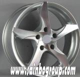 SUV, rodas da borda de Jwl, roda leve, rodas da liga do carro (157)