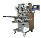 Macchina di riempimento molle automatica di /Encrusting di fabbricazione di biscotti