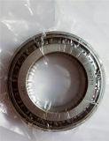 Сельское хозяйство компонентов 30228 кольца конических роликовых подшипников для тяжелых грузовиков судебные процессы