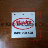 Hersteller-kundenspezifische Gummiauto-Schutzvorrichtung