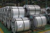 Горячие окунутые гальванизированные катушки стали используемые для листа толя