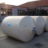 Precio asequible para los guardabarros de espuma marina utilizado en el servicio de Marina