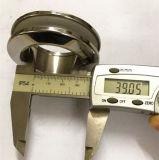 Haute qualité 304 Salle de douche de la poignée en acier inoxydable