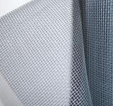 rete metallica di alluminio della mosca della maglia 18X16/schermo finestra di alluminio/rete di zanzara di alluminio