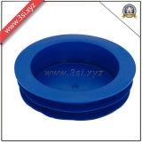 Fiches en acier d'embout de tuyau de fonction de protection (YZF-H352)
