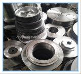 Lavabo molde /estampación metálica