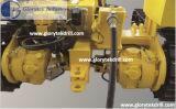 351 fabricantes funcionales multi de la máquina