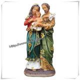새겨진 종교계 인물 동상, 수지 숫자 (IO ca060)