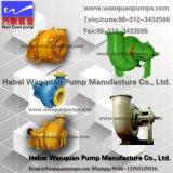 Wsp 의 Wspr 액체 슬러리 펌프