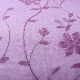 Conjunto europeo de la cubierta del Duvet/del edredón del cordón 4PC del lecho del satén del algodón de seda del estilo