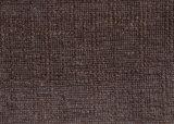 ソファーのためのヤーンによって染められるシュニールファブリック材料