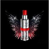 Hcigar Fodi e-cigarette amovible pour la vapeur d'atomiseur de fumer (ES-AT-046)