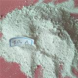 Het goede Behandelende Materiële Dioxyde van het Titanium van het Rutiel TiO2 voor Verf met ISO/Coa