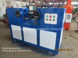Laboratorium Twee van het Type van Nauwkeurigheid van het Merk van Qishengyuan Hoog Open het Mengen zich van het Broodje Molen (xk-160)
