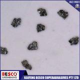 Brd-2Ti40 120/140 характеризуется высокой степенью концентрации частиц для промышленной добычи алмазов