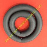 Tubo do motociclo/Tubo interno de borracha natural e tubo de butilo (300/325-18)