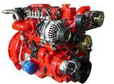 4-8tトラックおよび5-8mバスのためのディーゼル機関の適した力