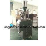 Fabrik-Preis-vollautomatische kleine Körnchen-Puder-Beutel-Plomben-Maschinerie-Filtertüte-Tee-Verpackungsmaschine