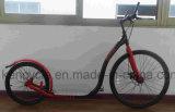 Modernes erwachsenes Stoß-Roller-/Sport-Roller-Fuss-Fahrrad/Stoß-Fahrrad/Verbrauchsteuer-Roller-/Straßen-Stoß-Roller