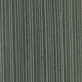 Fsc에 의하여 설계되는 베니어를 가진 재구성된 베니어 흑단 베니어