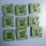 De nieuwe Module van de Sensor van de Radar van de Microgolf voor Module van de Sensor van de LEIDENE de Lichte Microgolf van de Schakelaar (hw-N9)