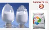 L-Tryptophane pour le numéro de l'alimentation CAS : 73-22-3