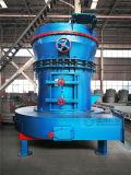 Micro laminatoio della polvere dei tre anelli nell'industria mineraria di procedura