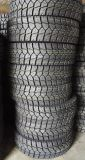 295/80r 22.5 315/80r 22.5 Linglong Gt Radial Mines Truck Tyre Tire