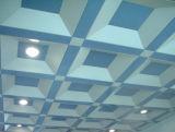معدنة ضمّ سقف سقف ألومنيوم#- يشكّل سقف