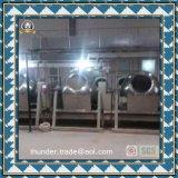 Heißes isolierendes Glasmolekularsieb des Verkaufs-Zeolith-3A für doppelten Glasur-Gebrauch