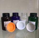 食品等級150ccペットISO/SGSのヘルスケアの製品のための空のプラスチック包装のびん