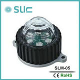 点のFonte De Luz Precio Competitivo LEDのモジュール