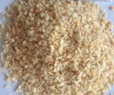 Высокие зерна чеснока Allicin