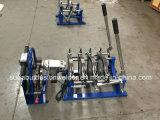 Sdp160m4 HDPEのバット融接機械