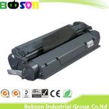 Hecho en el cartucho de toner negro compatible de China para la venta caliente del HP Q2624A/la salida rápida